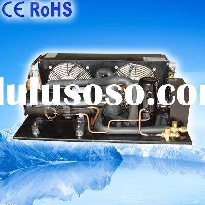 Frozen cold food cabinet Refrigeration Equipment unit spare For cold room kitchen equipment food fre