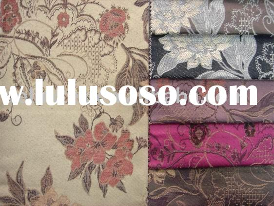 Furniture sofa fabrics