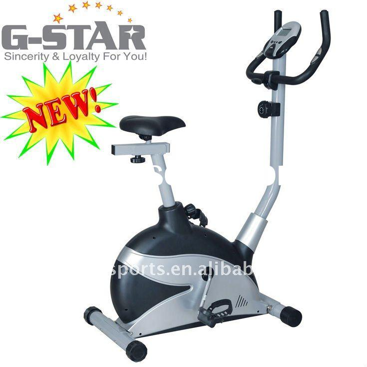 Bike Exercise Equipment exercise equipment cycle