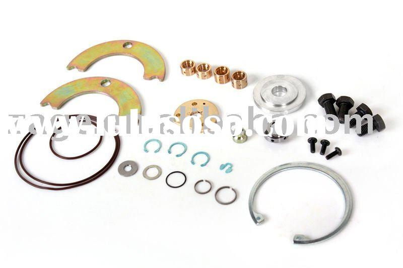 Garrett T2 T25 T28 TB02 Dynamic Seal 360 Degree Turbo Turbocharger Rebuild Kit