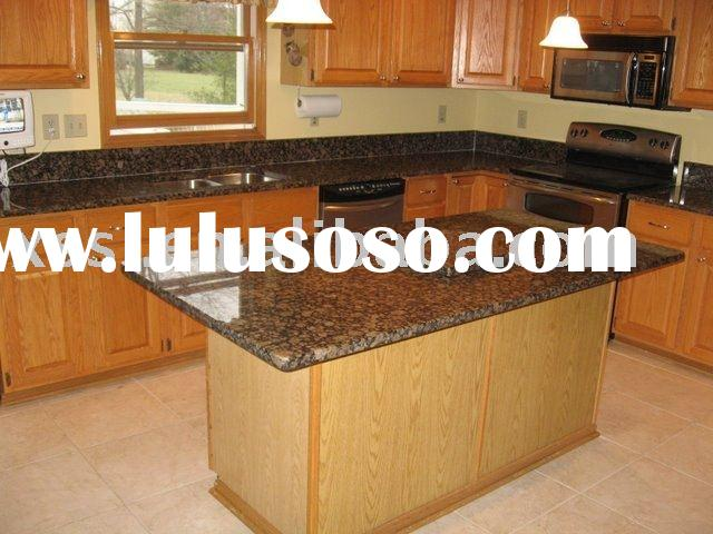 Granite Countertop,Granite Kitchen Countertop,Granite Vanity Top