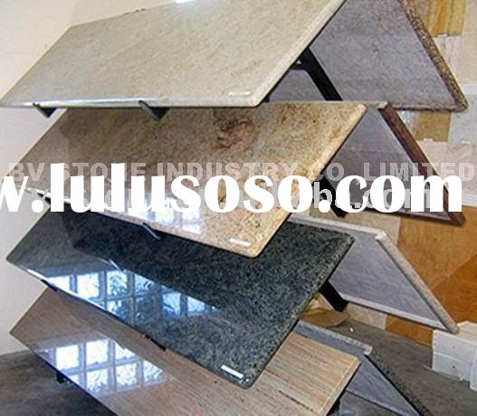 Granite Veneer Countertop Granite Veneer Countertop Manufacturers In Page 1