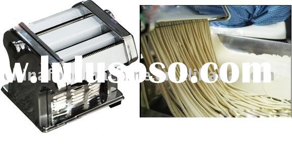 HYYM-680 household electric noodle machine