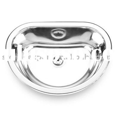 Half circle sink,stainless sink,stainless kitchen sink,kitchen sink,undermount sink,undermount kitch