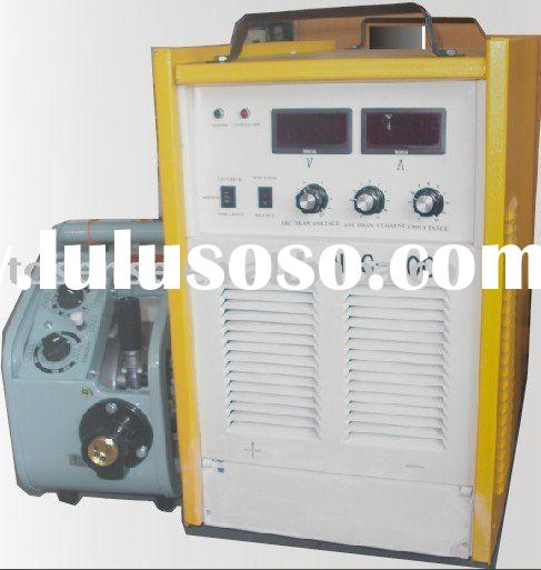 Inverter DC MIG welding machine welding machine CO2 MIG welding