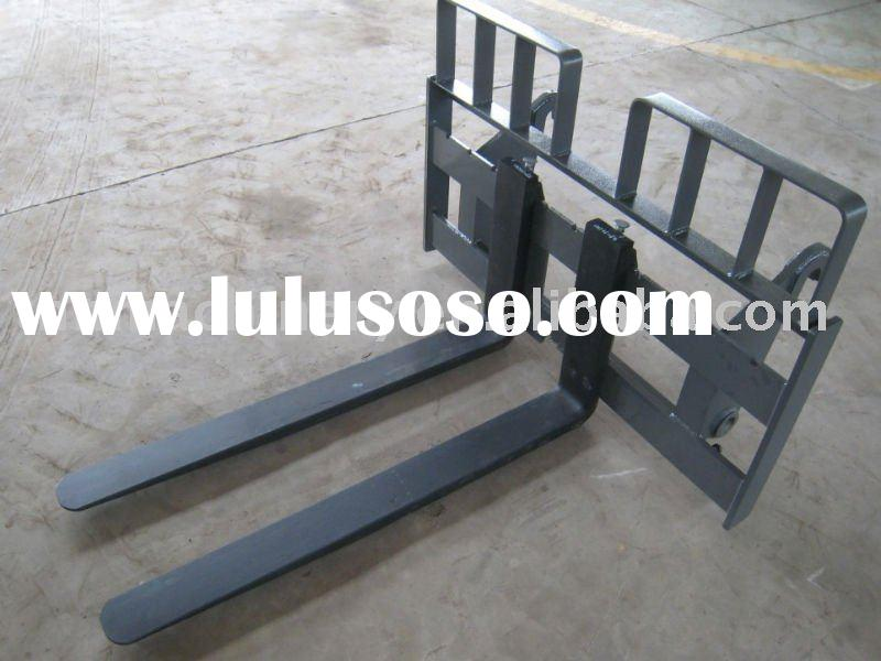 Bobcat Salvage Parts Ga http://www.lulusoso.com/products/Used-Skid-Loader-Attachments.html