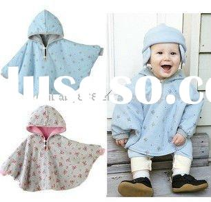 Kids clothes stock 2011 &nbs