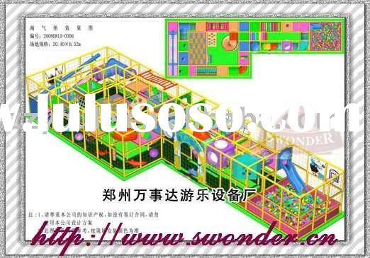 Kids play house,naughty castle,naughty fort,outdoor playground set,combo play house for kiddie