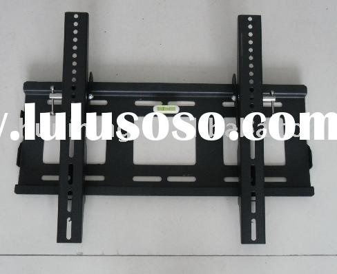 LCD TV Wall Mount & Flat Panel TV Bracket For 26'' to 46''