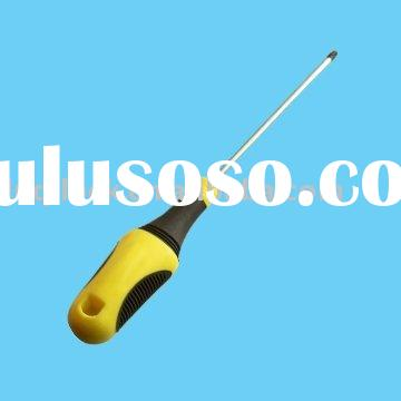LQ HA44 Flat Screwdriver