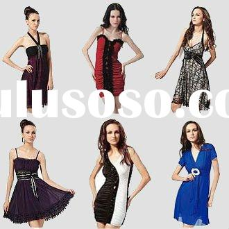 clothes women, clothes women Manufacturers in LuLuSoSo.com - page 1