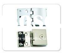Large Glass Door/Cabinet Concealed Hinge YD-132T
