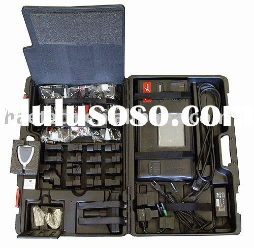 Launch X431auto scanner,auto diagnostic tools,Professional Diagnostics X431 Auto Scan Tool