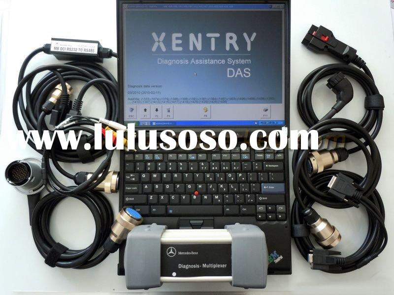 Mercedes benz diagnostic tool mercedes benz diagnostic for Mercedes benz star diagnostic tool