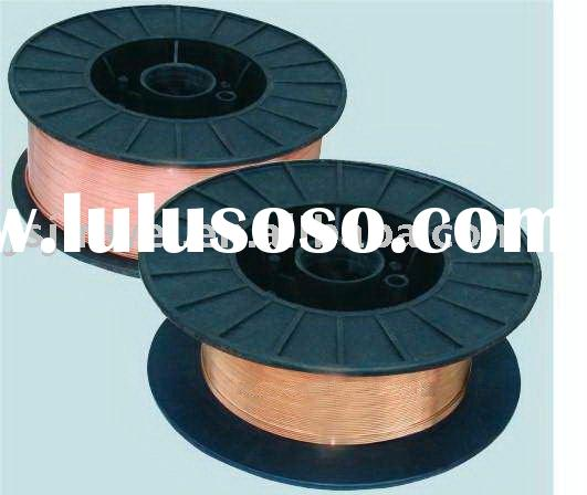 MIG 317 stainless steel welding wire
