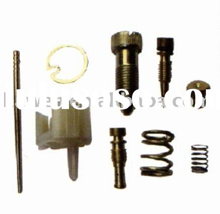MOTORCYCLE CARBURETOR REPAIR KIT FOR SIMSON ROMET MZ WSK JAWA GY6 JOG DIO PD24J PD18J AX AG AD