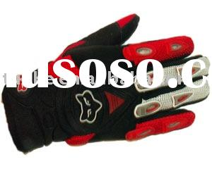 MOTORCYCLE GLOVE(motorcycle accessories,sports glove)