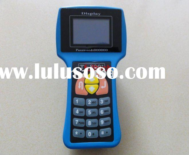 MVP Auto Key Programmer (MVP)(t300,diagnostic tool,mvp key programmer manual)