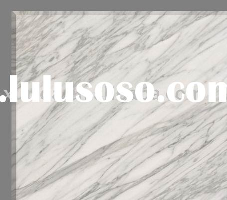 Marble block,travertine,marble tile