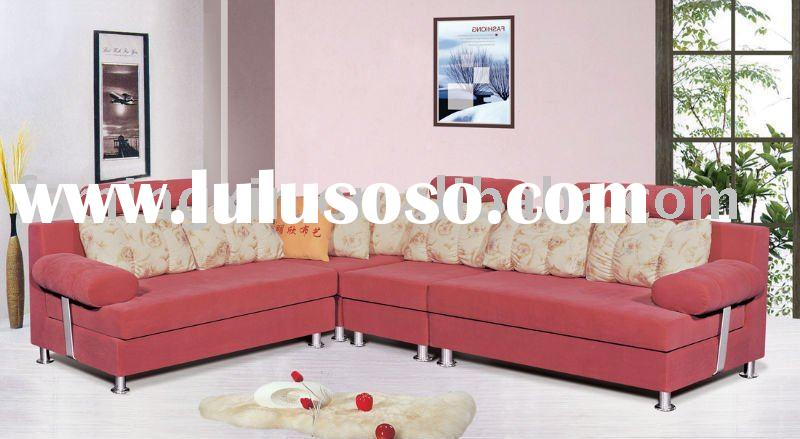 Italian fabric corner sofa sale cheap italian fabric corner sofa