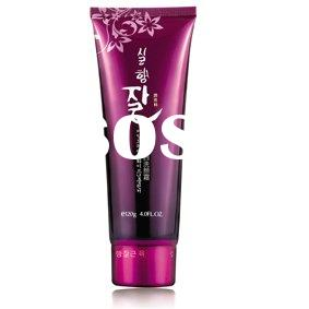 Moisture whitening skin face cream skin care product / whitening face cream