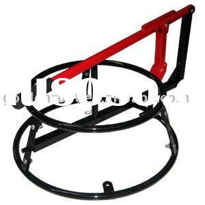 Motorcycle Tyre Changer, Portable Tyre Changer, Motorcycle Tire Changer, Tire Changer