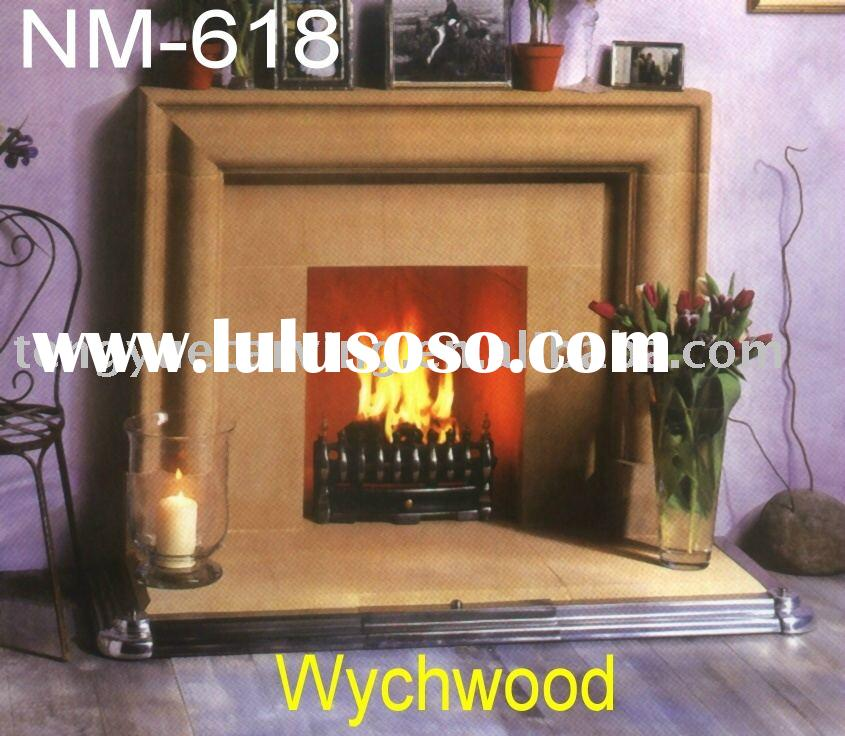 Heat  Glo | Gas Fireplaces