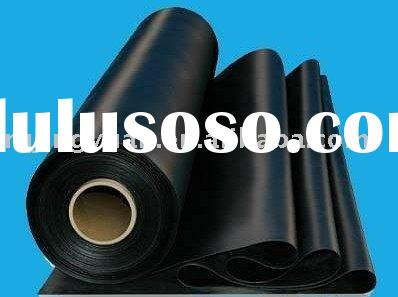 Neoprene rubber Sheet/CR