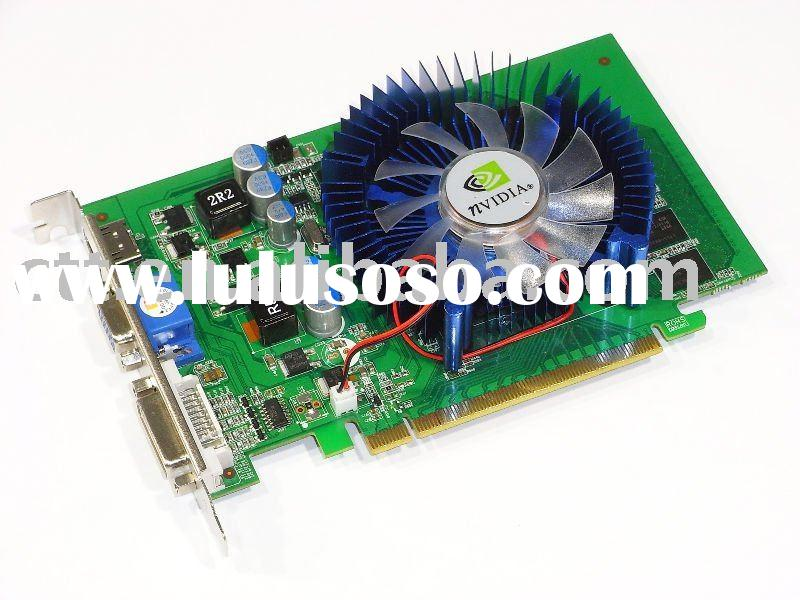included nvidia not ive model inno3d to a are are