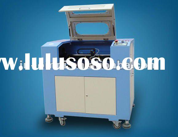 Omni laser engraving/cutting machine for sale 640