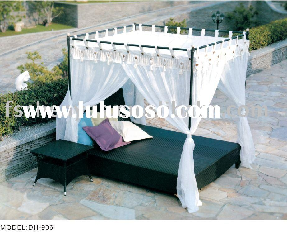 furniture lounge, furniture lounge Manufacturers in LuLuSoSo.com ...
