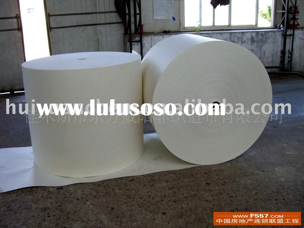 POLYESTER FABRIC . POLYESTER REINFORCEMENT fabric