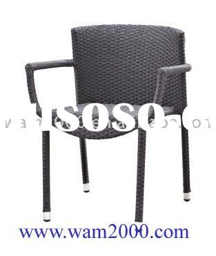 Images Wicker Bar Stools besides Plastic Outdoor Furniture moreover Hanamint Newport Tea Cart With Removable Tray 613110 as well Search three 20tier 20wicker 20baskets as well Images Aluminum Table Chairs. on resin rattan furniture