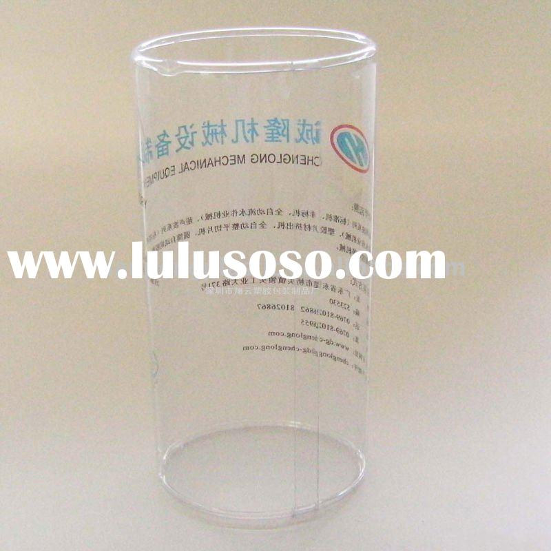 Plastic Tube Packaging Suppliers Plastic Packaging Tube
