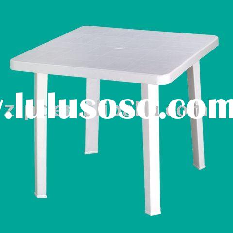 patio table cover with umbrella hole, patio table cover with ...