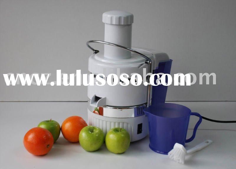 Power Juicer as seen on tv