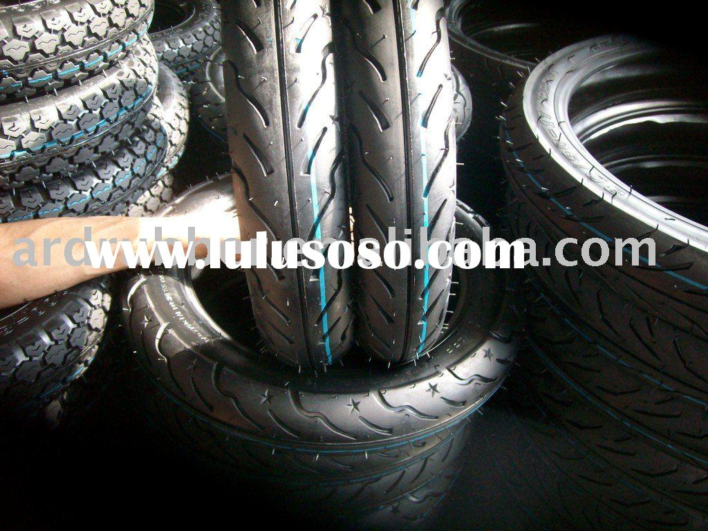 Racing motorcycle tyre&Motorcycle Tire