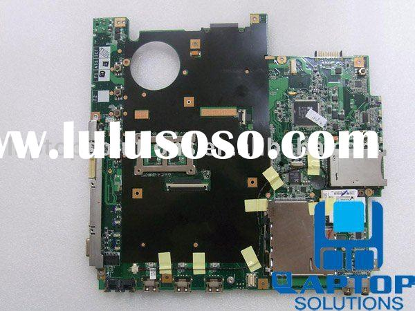 Replacement laptop motherboard for ASUS F5R