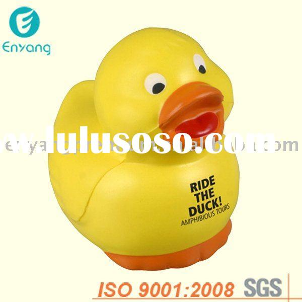 Rubber Duck Promotion Gift