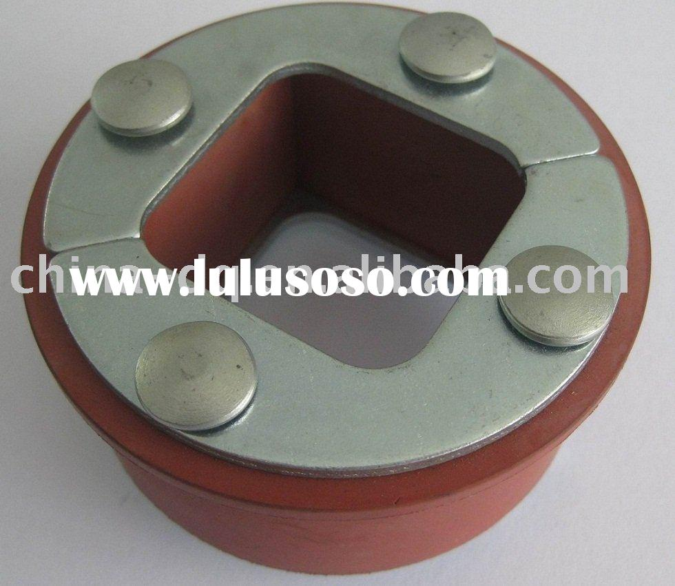 Rubber Molded Product,Rubber Molded Part,Rubber Molding Product