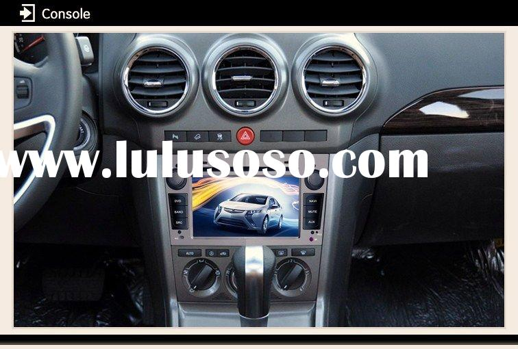 "SPECIAL 7"" HD Car DVD for Toyota Rav 4"