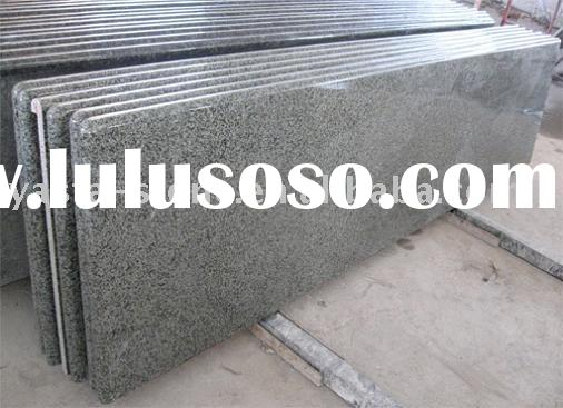 Sage Green,Granite Countertops,Vanity Tops,Kitchen Countertops,Island Tops,Slab,Tiles,Wall Cladding