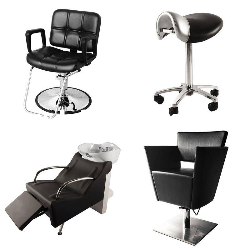 Used hair salon equipment for sale ireland for Used salon stations for sale