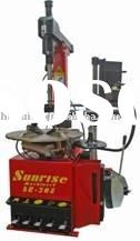 Sell Tire changer(CE;ISO)(Car tyre changer&Tire changing machine&Tire changer&Car tyre c