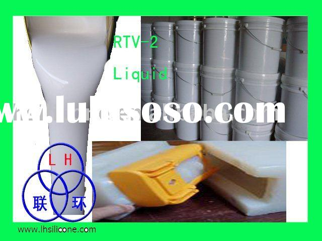 Raw Rubber Material Raw Rubber Material Manufacturers In