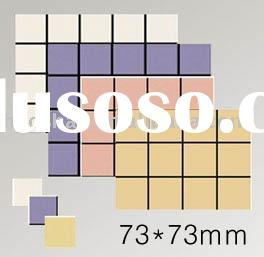 Square tile,ceramic mosaic tile,wall tile