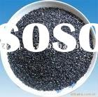 Supply first-class coconut shell activated carbon for water treatment