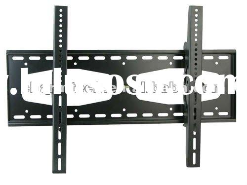 Tilting TV Wall Mount Bracket
