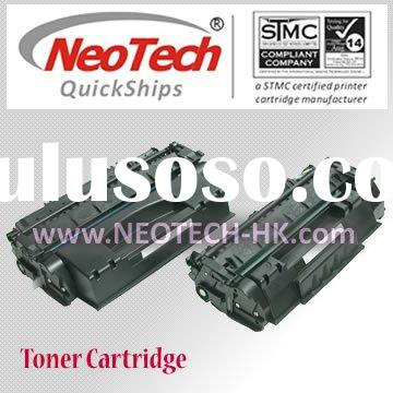 Toner Cartridge for Canon 319,319II use in LBP-6300,LBP-6650