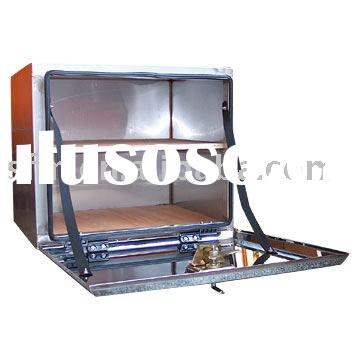 Husky Truck Boxes Husky Truck Boxes Manufacturers In